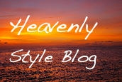 Heavenly Blog